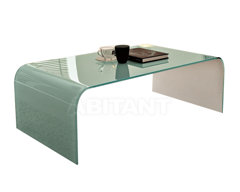 Купить Столик журнальный Tonin Casa Bianca 6850