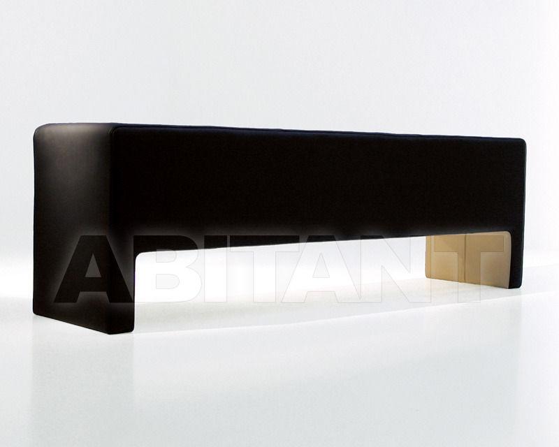 Купить Банкетка DAVOS Viccarbe Benches DA150-1 1