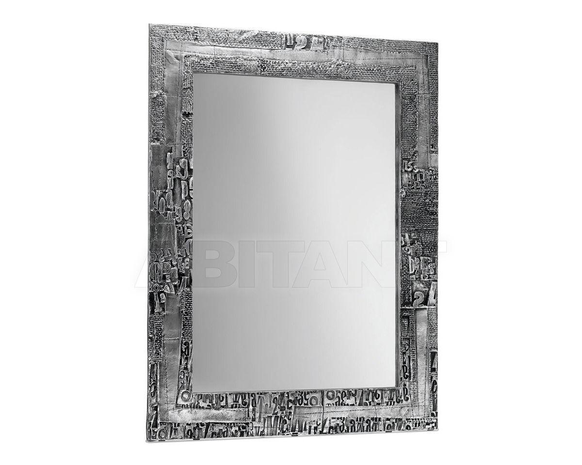 Купить Зеркало настенное Midj Tavoli Morgana