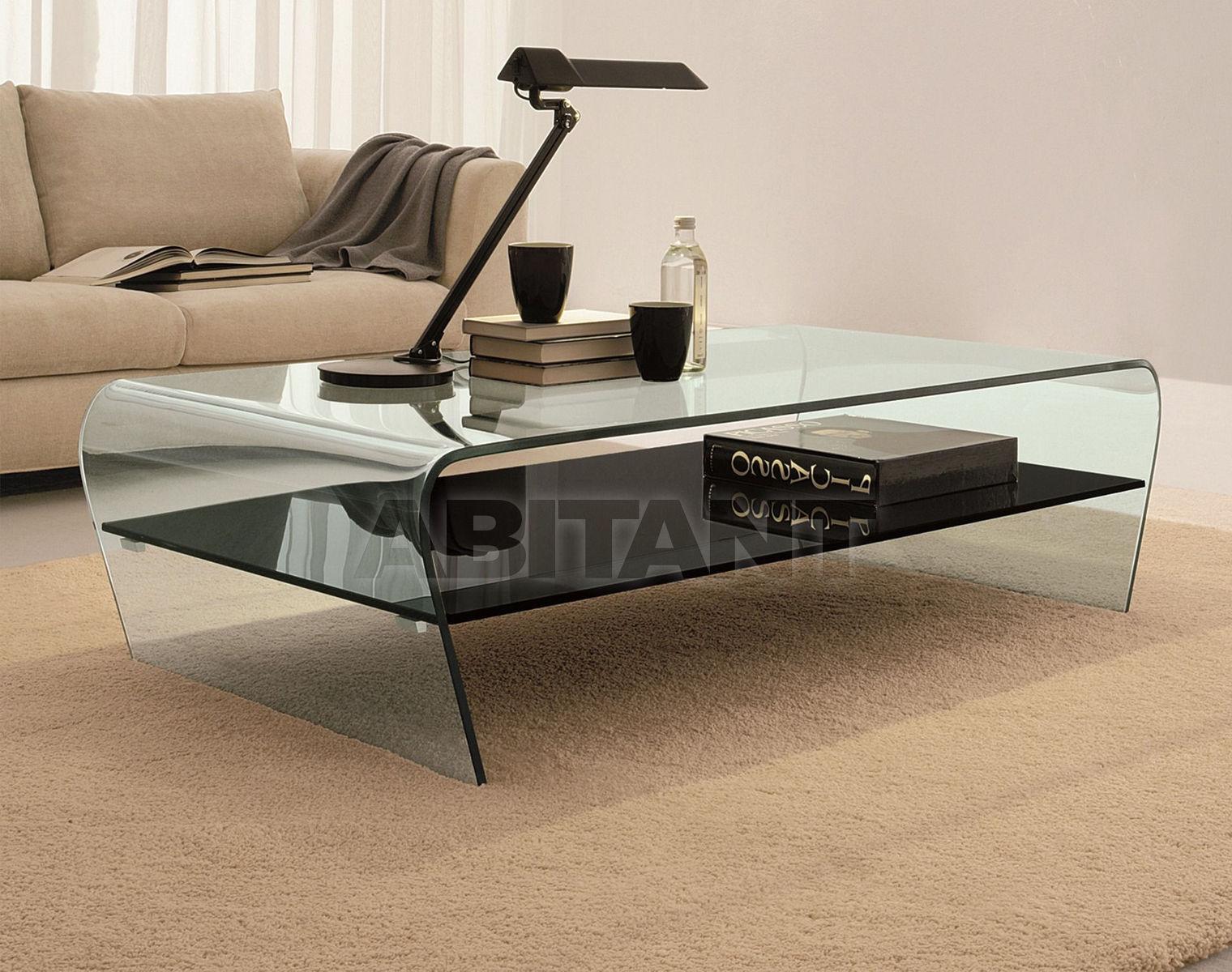 Купить Столик журнальный Tonin Casa Bianca 6811