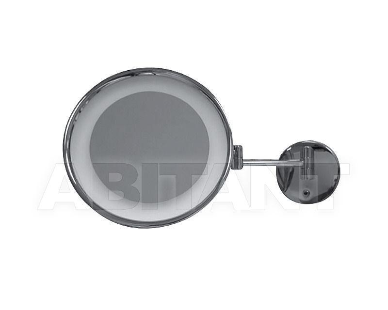 Купить Зеркало Giulini Accessori Bagno Sp 0006