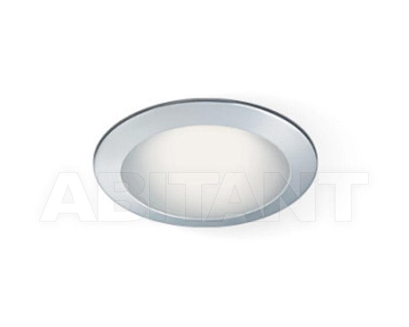 Купить Встраиваемый светильник Led Luce D'intorni  Incassi Da Interni MAI R