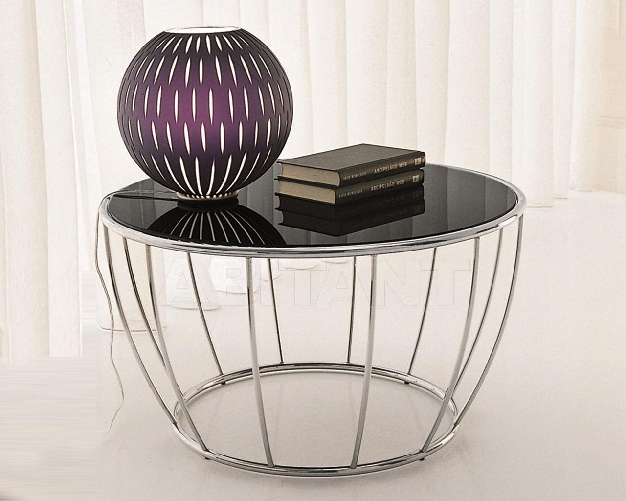 Купить Столик кофейный Tonin Casa Bianca 6286