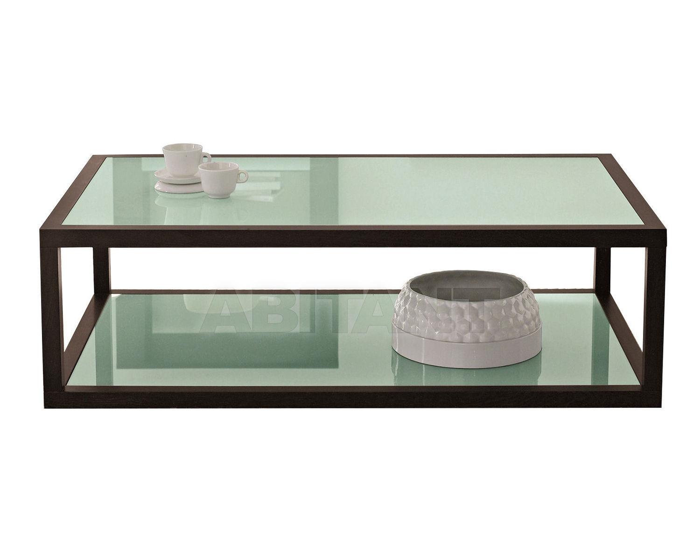 Купить Столик журнальный Tonin Casa Bianca 6260