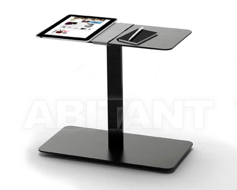 Купить Столик приставной SERRA Viccarbe Tables SE45 4