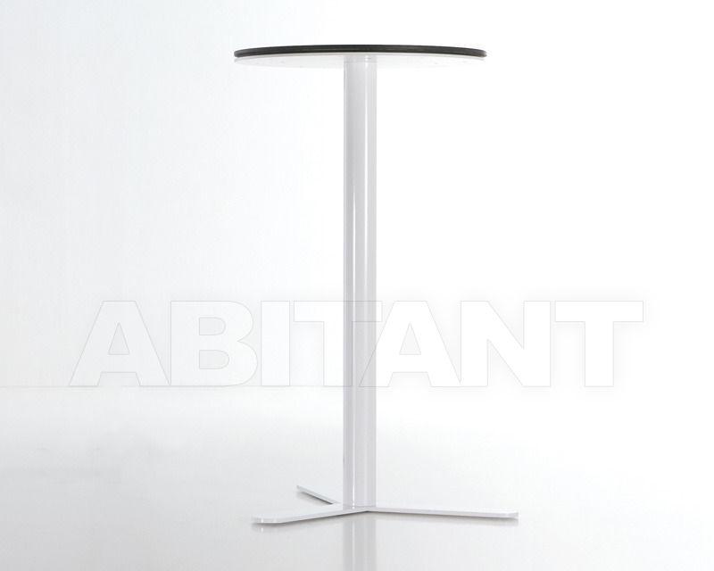 Купить Столик приставной ASPA Viccarbe Tables AS110D60 1