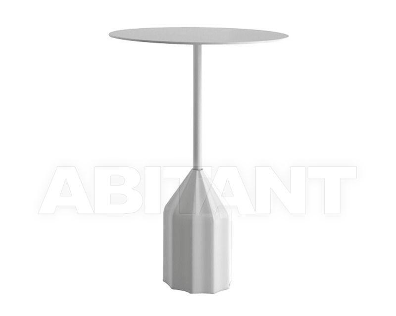 Купить Столик кофейный BURIN Viccarbe Tables BU50