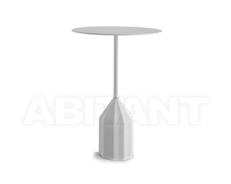 Купить Столик кофейный BURIN Viccarbe Tables BU55