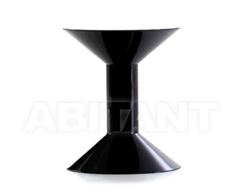 Купить Столик приставной SHAPE Viccarbe Tables SH-H 2