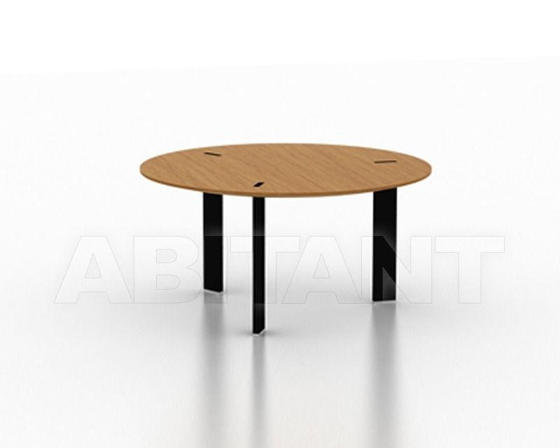 Купить Столик приставной RYUTARO Viccarbe Tables RYD50H25