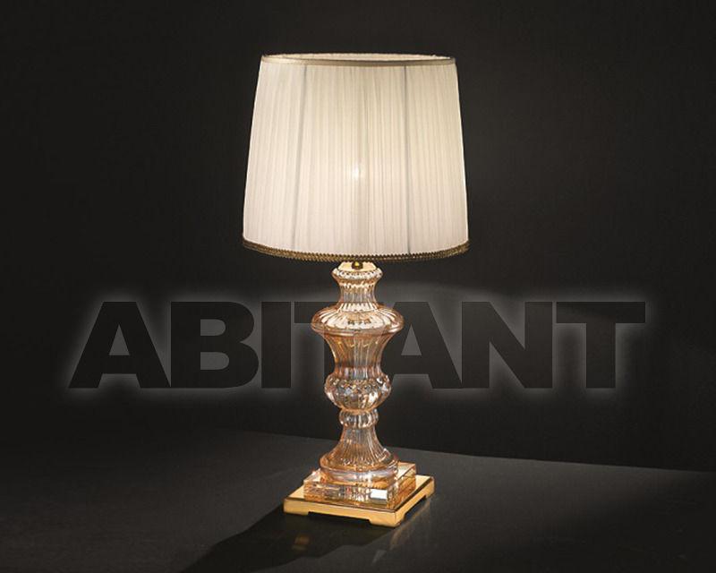 Купить Лампа настольная OR Illuminazione s.r.l.  2013 236/LP
