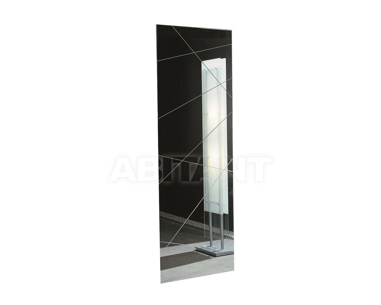 Купить Зеркало настенное Tonin Casa Bianca 7515