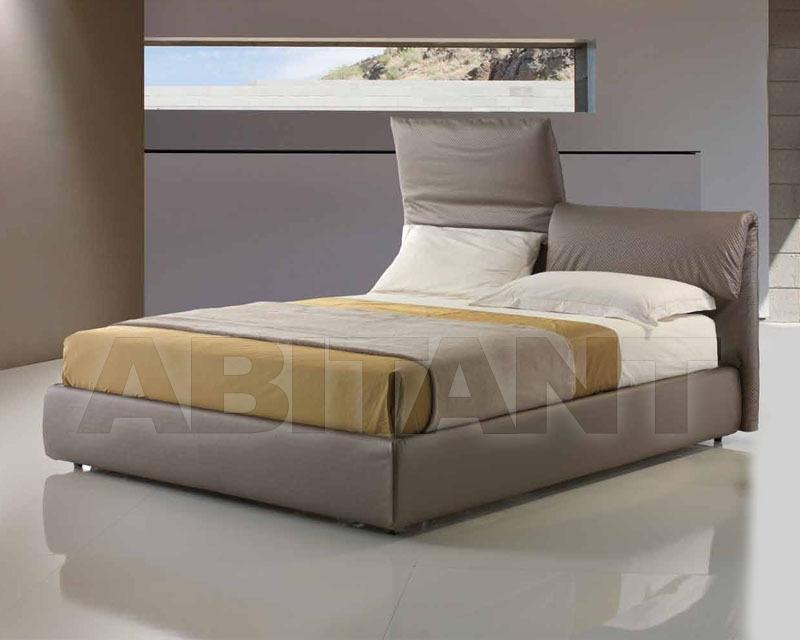Купить Кровать Vuzeta I Sogni Chiara