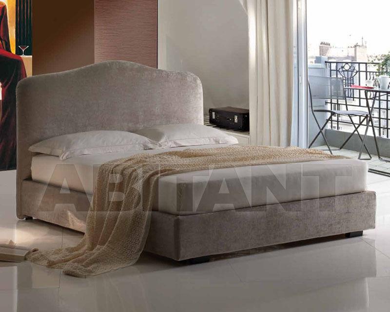 Купить Кровать Vuzeta I Sogni Catrine
