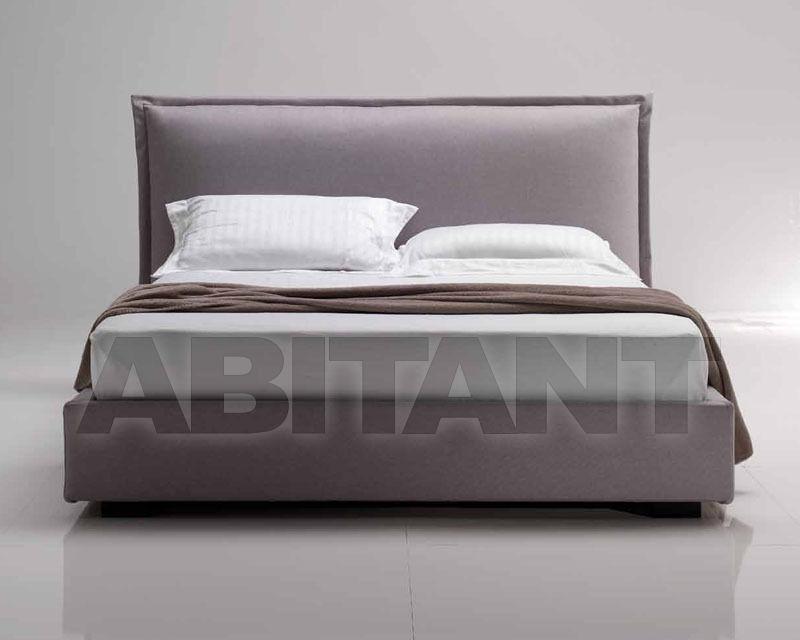 Купить Кровать Vuzeta I Sogni carezza