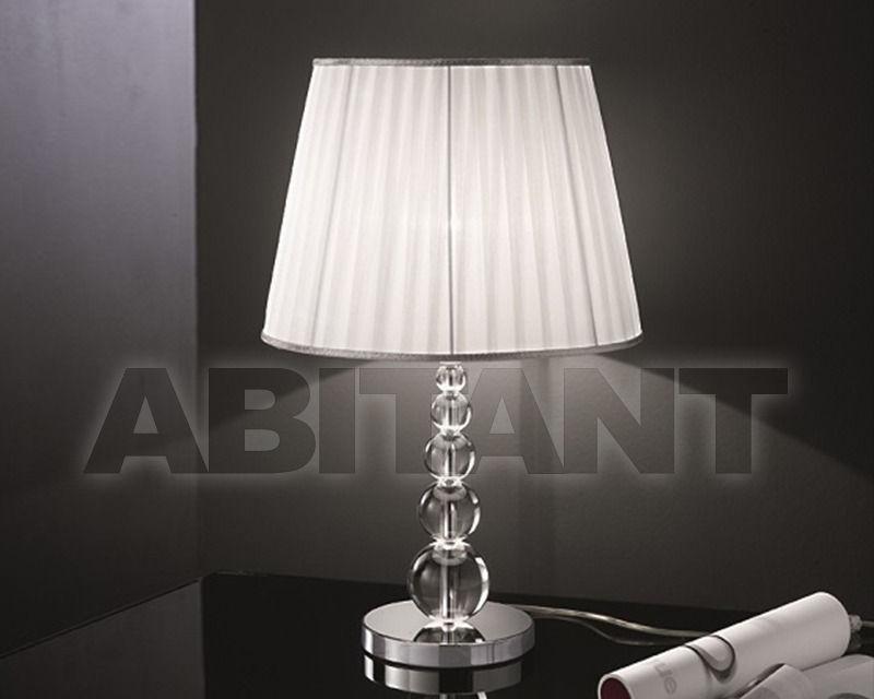Купить Лампа настольная OR Illuminazione s.r.l.  2013 239/LT