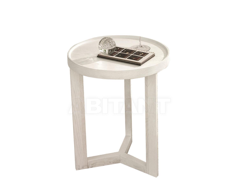 Купить Столик кофейный Tonin Casa Bianca 7002