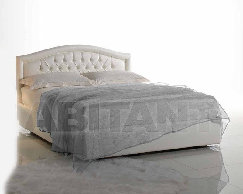 Купить Кровать Vuzeta I Sogni relais
