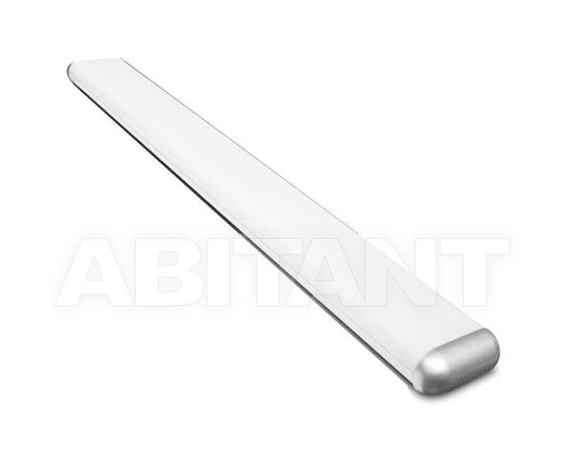 Купить Светильник ACB  Fluorescent Lighting 1024