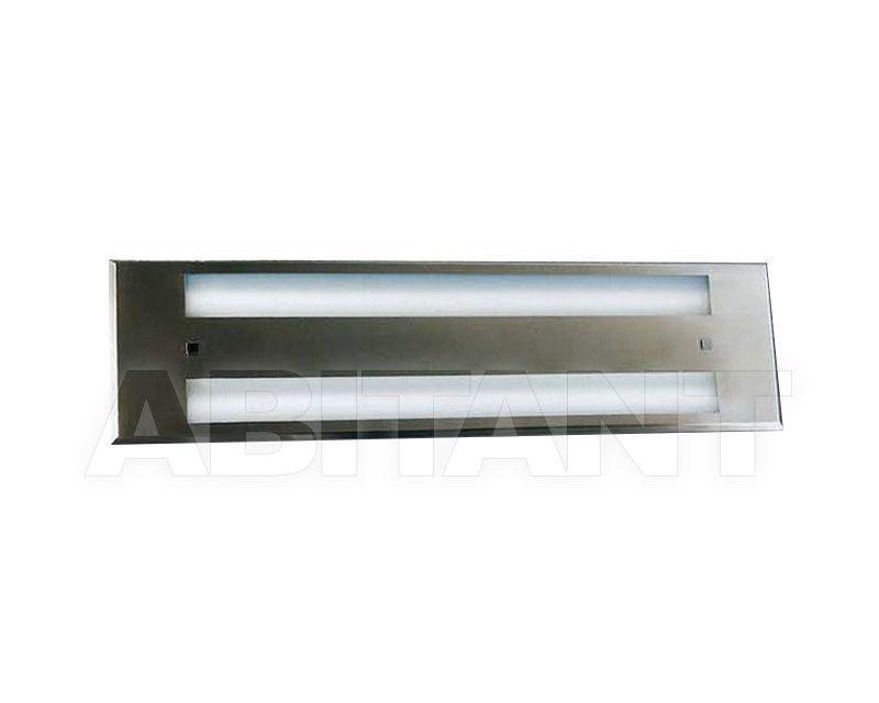 Купить Светильник ACB  Fluorescent Lighting 868