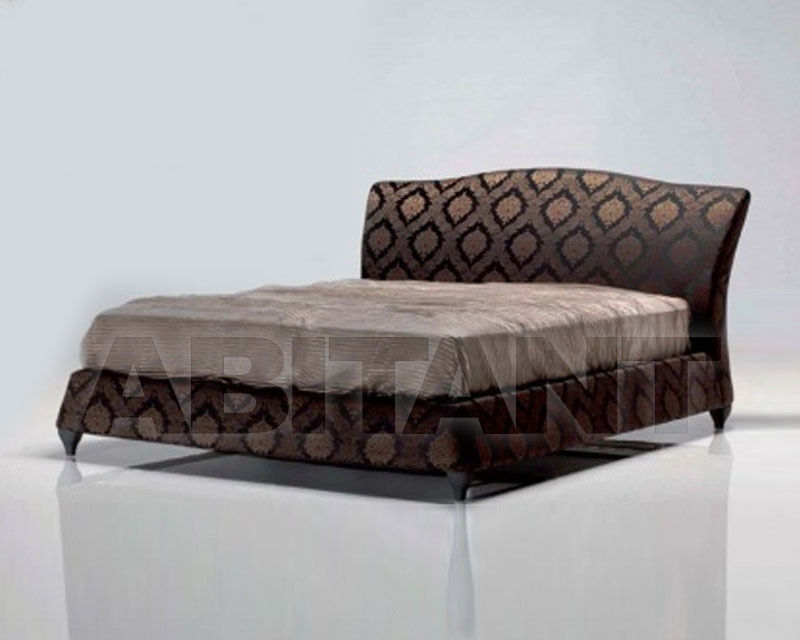 Купить Кровать Vuzeta 2012 Garda