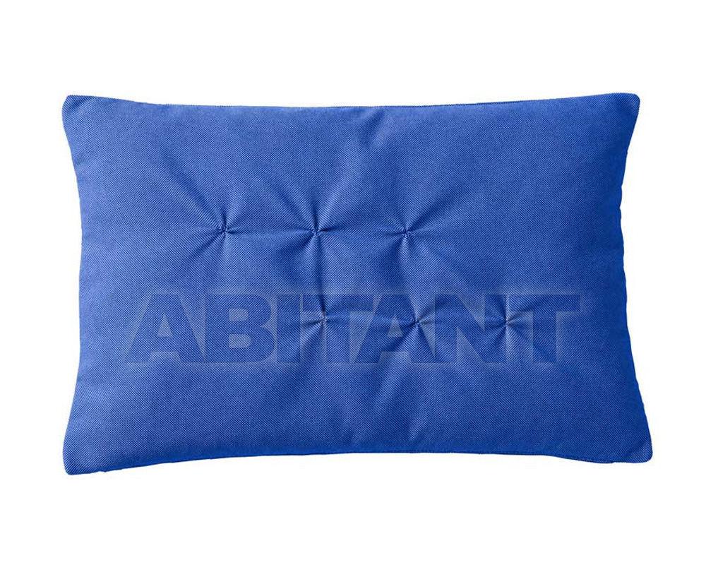 Купить Подушка APPETITE Viccarbe Accesories AP60-3