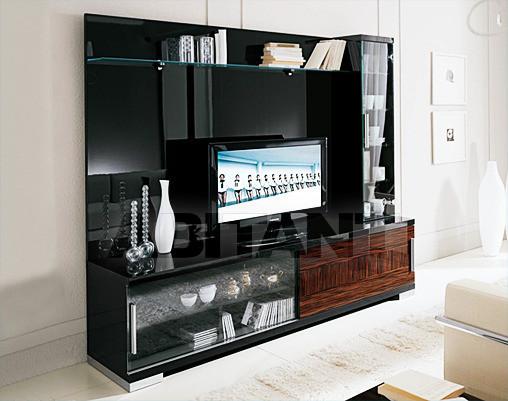 Купить Модульная система Alf Uno s.p.a. Classic/contemporary PJSM0632EB