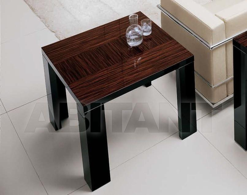 Купить Столик приставной Alf Uno s.p.a. Classic/contemporary PJPI0625CN