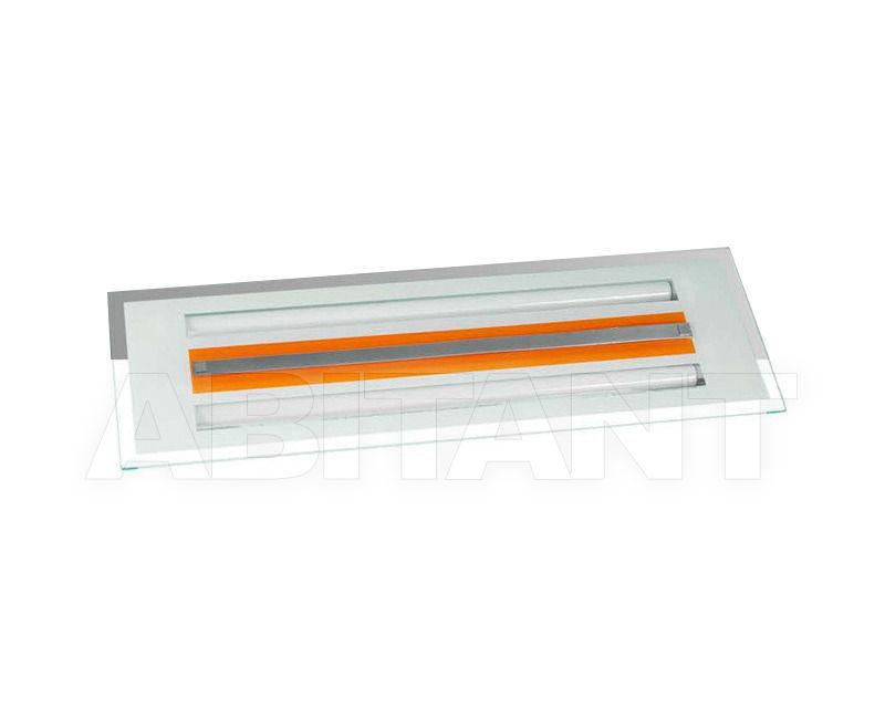 Купить Светильник ACB  Fluorescent Lighting 996