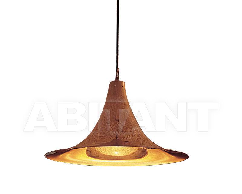 Купить Светильник Antonangeli Indoor lirica C
