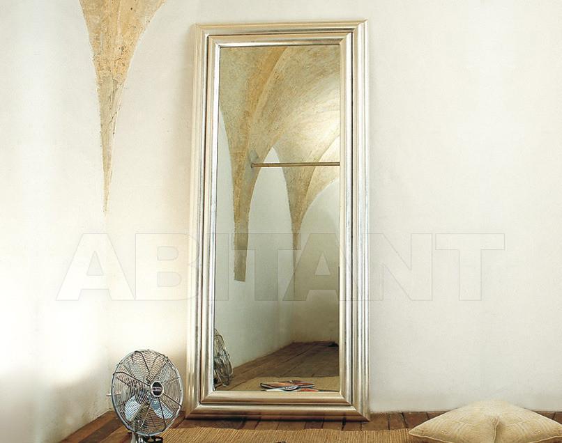 Купить Зеркало напольное Spini srl Modern Design 20301