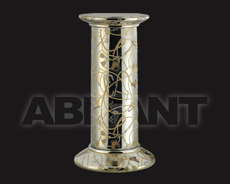 Купить Подставка декоративная Sarri Hermitage 149505G