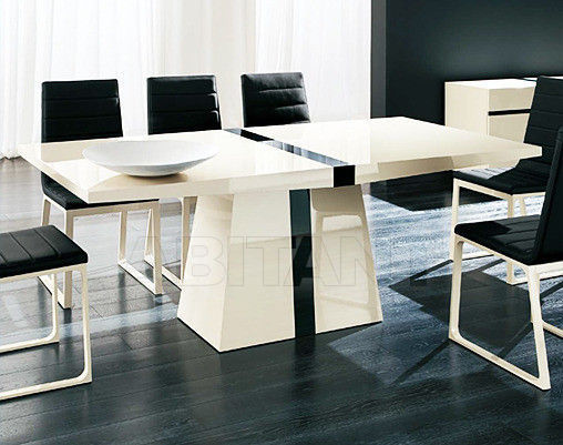 Купить Стол обеденный VOLARE DR Alf Uno s.p.a. Classic/contemporary PJVO0615