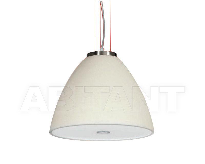 Купить Светильник ACB  Table And Floor Lamps 5083
