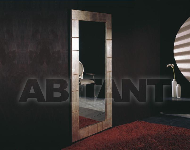 Купить Зеркало напольное Spini srl Modern Design 20515