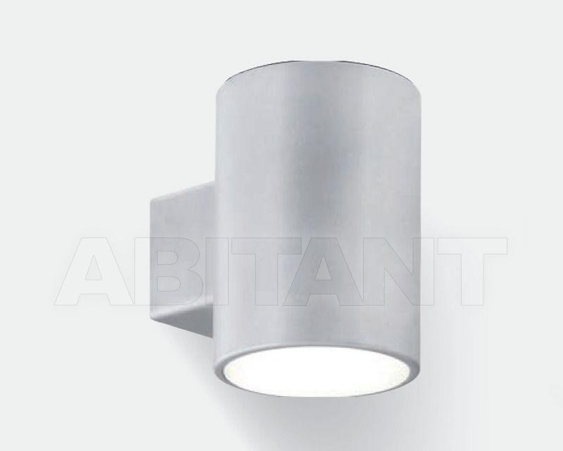 Купить Фасадный светильник Led Luce D'intorni  Parete E Plafoni AND r 4