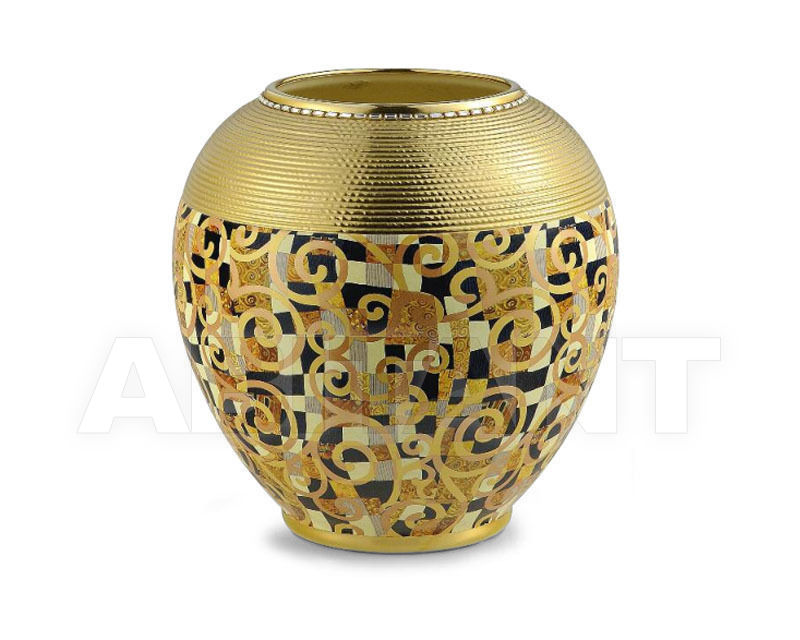 Купить Ваза Sarri Klimt 107330