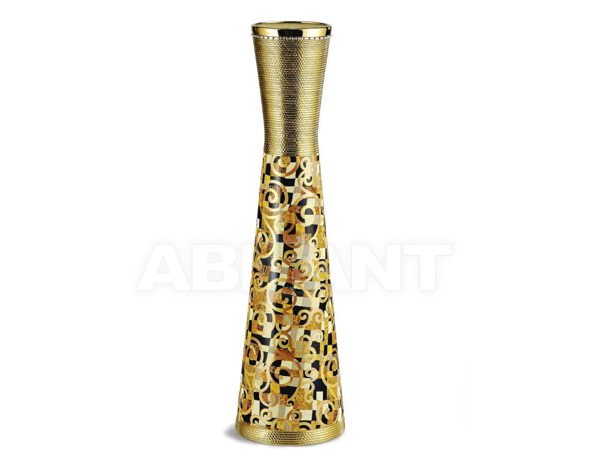 Купить Ваза Sarri Klimt 106330