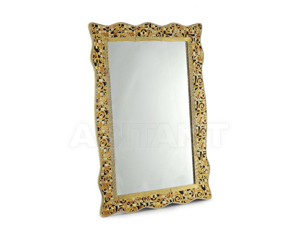 Купить Зеркало настенное Sarri Klimt 530330