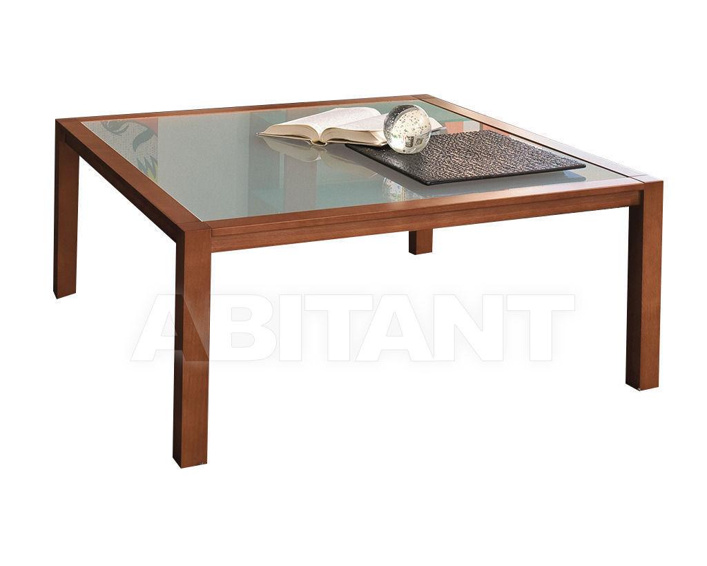 Купить Столик журнальный Tonin Casa Bianca 6993