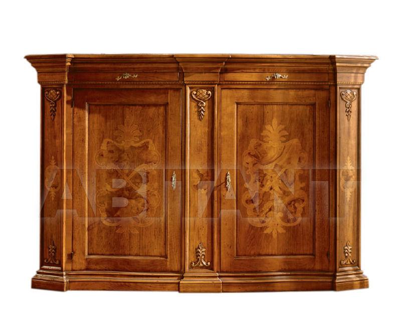 Купить Комод Rudiana Interiors Bramante B002/B