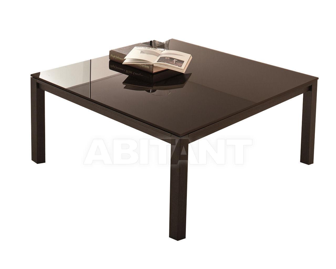 Купить Столик журнальный Tonin Casa Bianca 6997