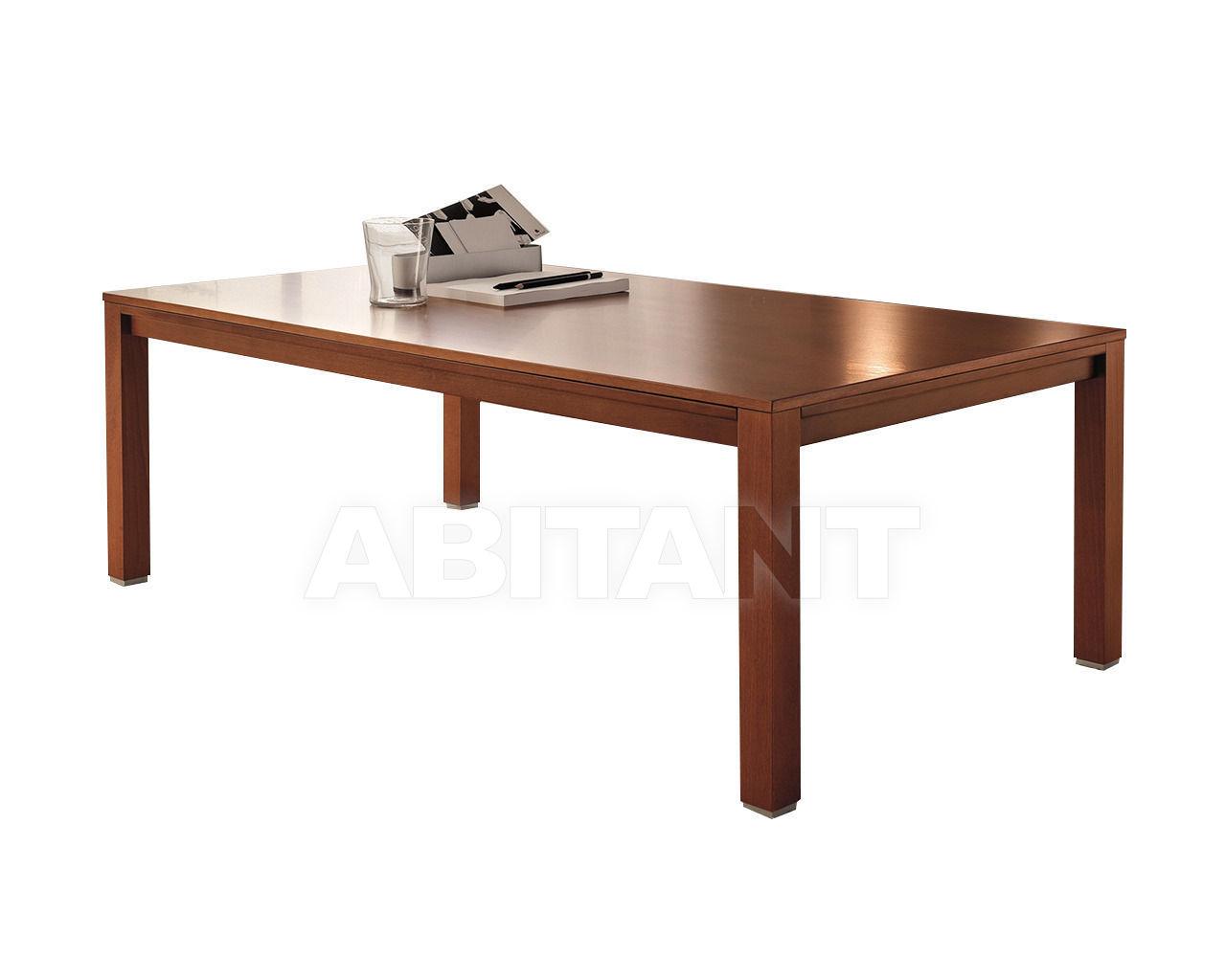 Купить Столик журнальный Tonin Casa Bianca 6996 top V55