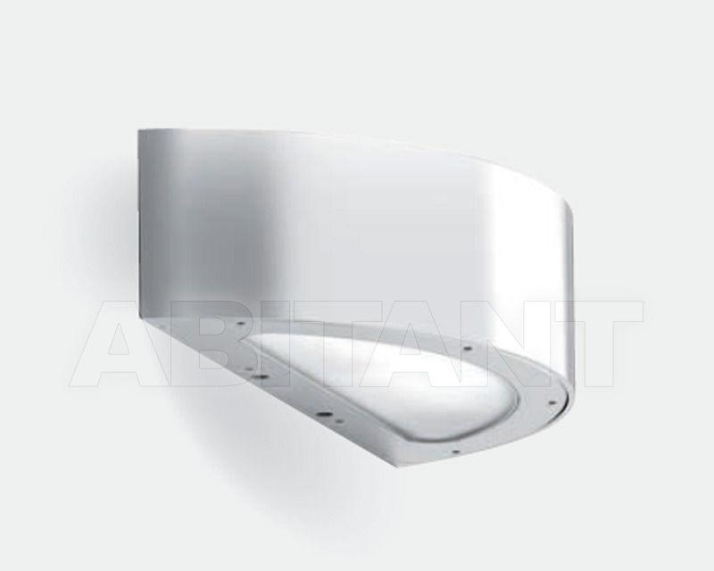 Купить Светильник настенный Led Luce D'intorni  Parete E Plafoni OSL M 6