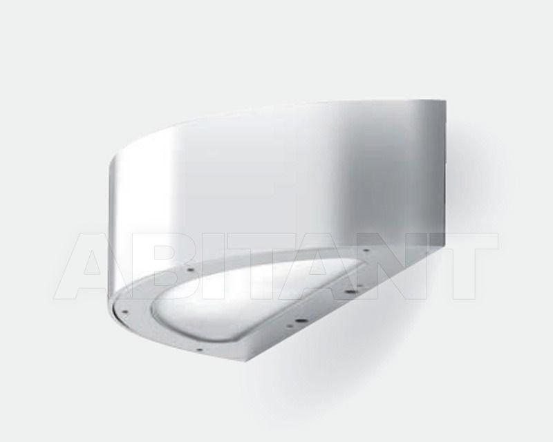 Купить Светильник настенный Led Luce D'intorni  Parete E Plafoni OSL M 6+6