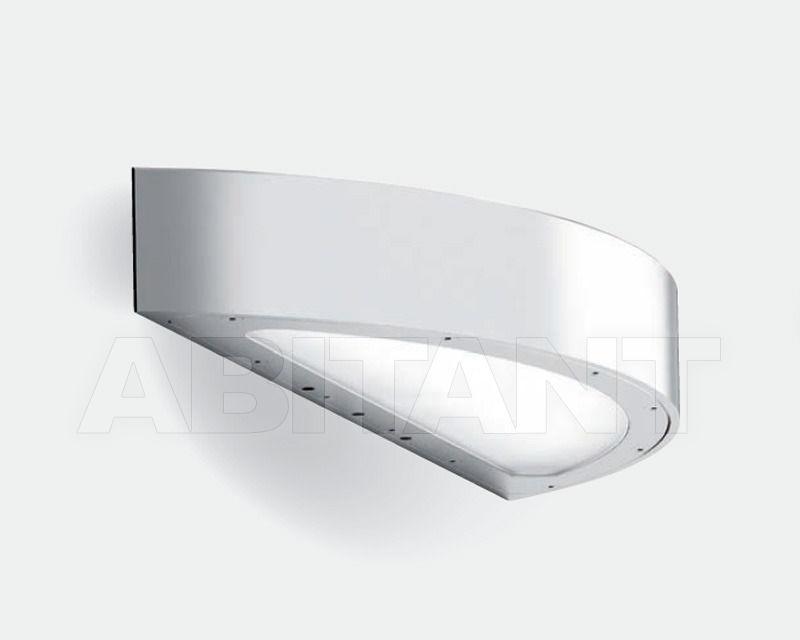 Купить Светильник настенный Led Luce D'intorni  Parete E Plafoni OSL L 13