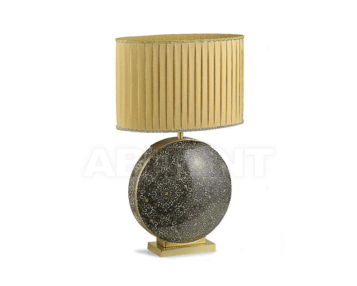 Купить Лампа настольная Sarri Princesse 151835G N56