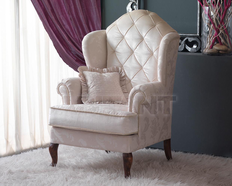 Купить Кресло Bedding 2013 AMBASSADOR-C