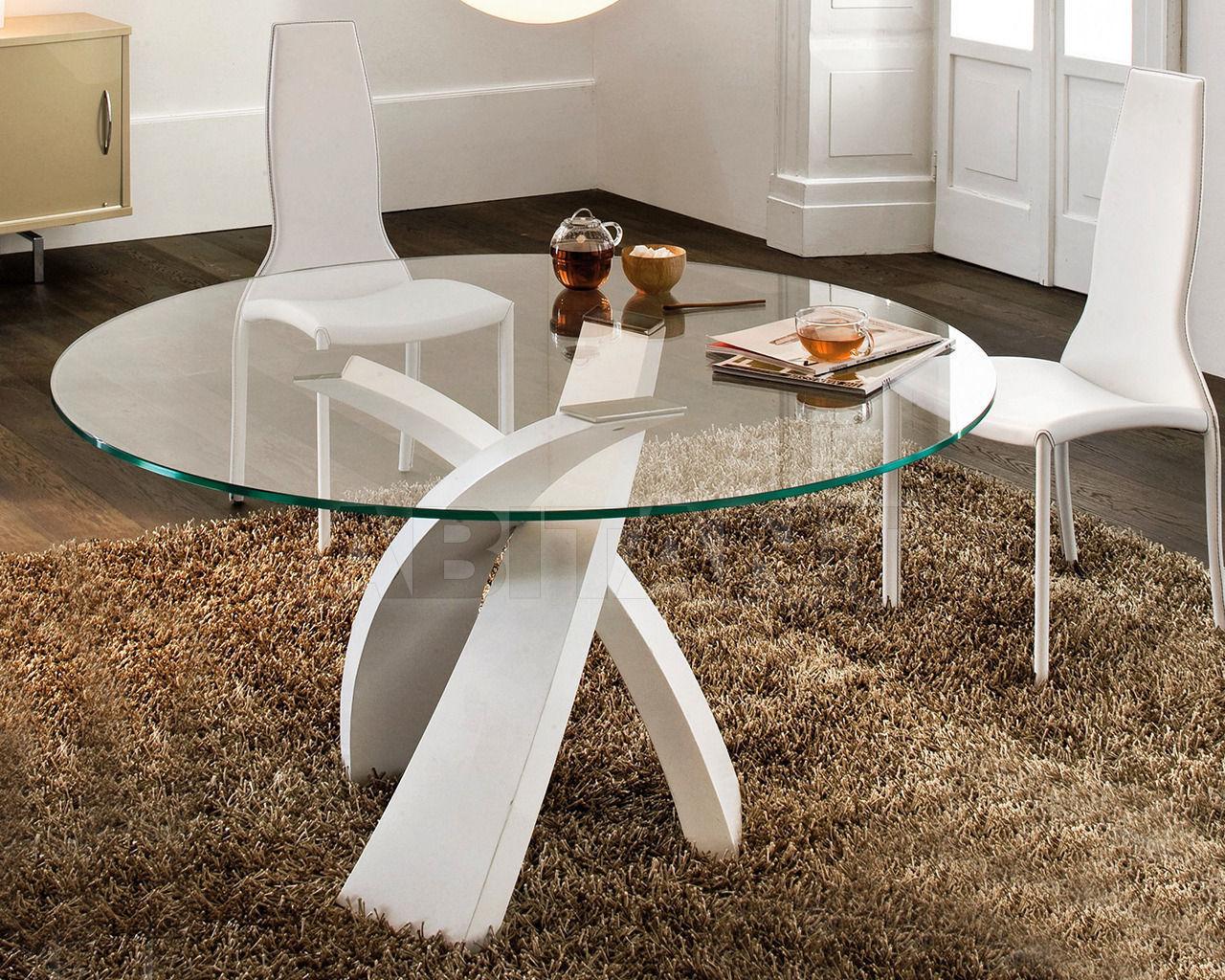 Купить Стол обеденный Eliseo  Tonin Casa Rossa 8028
