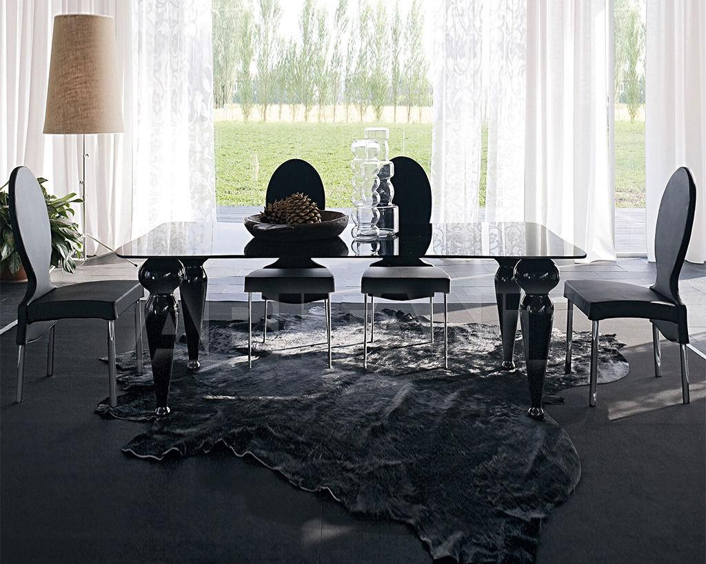Купить Стол обеденный Bexley  Tonin Casa Rossa 8029